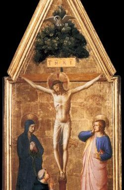 11th Sunday of Ordinary Time