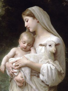 14th Sunday of Ordinary Time